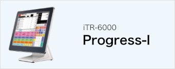 iTR6000 PROGRESS-I